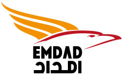 Emdad Group Compnay