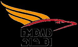 Emdad Group Compnay